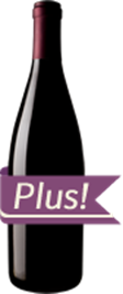 Gold PLUS! Bottle addon for a wine club
