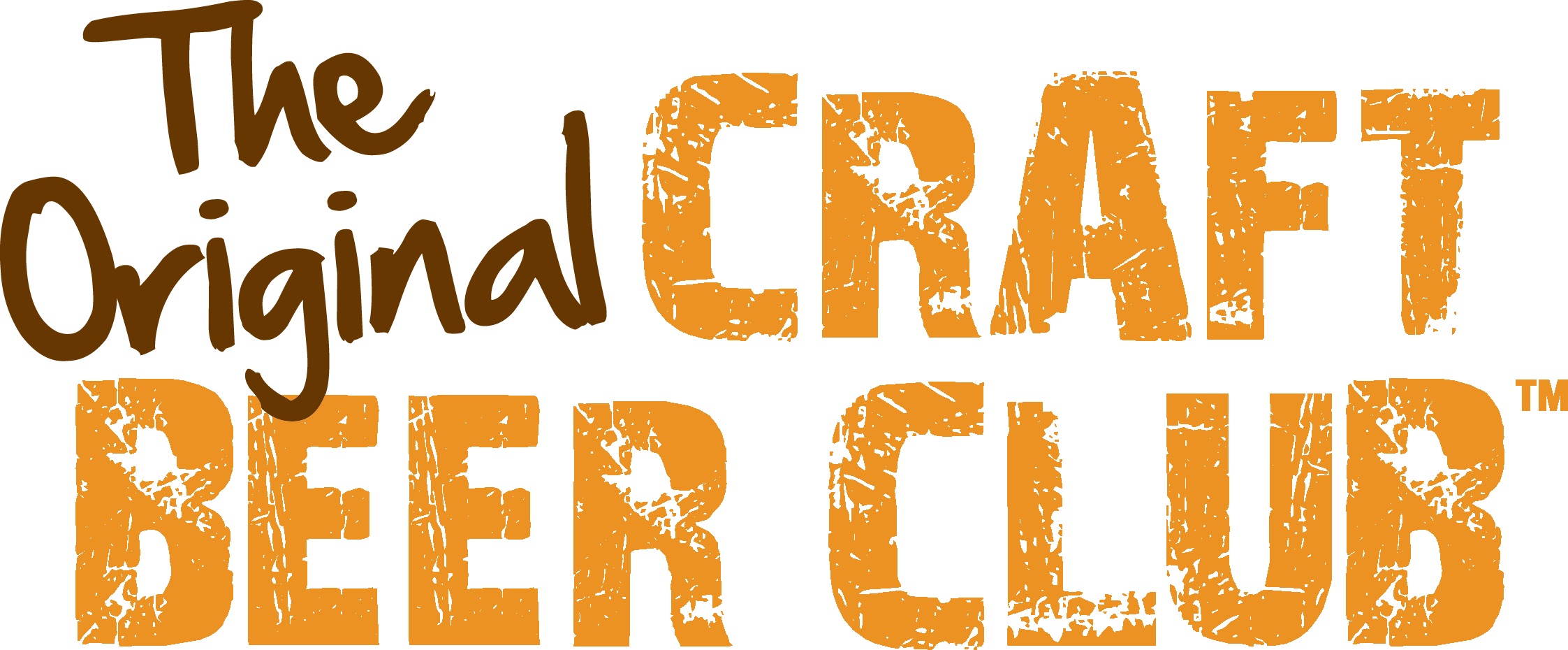 Beer of the month club craft beer the original craft for Craft of the month club