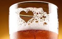 image for 8 Brew-tastic Valentine's Day Festivities