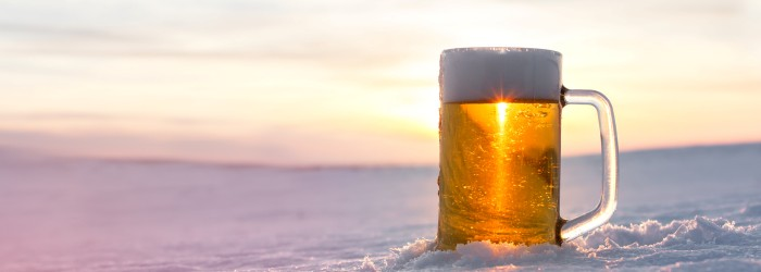 Banner image for What's Best to Drink When the Weather Cools Down