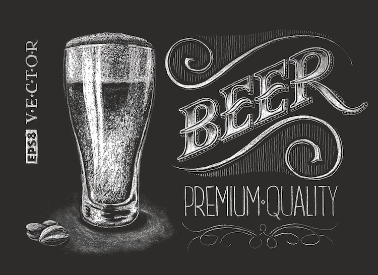 Banner image for What is the world's most expensive beer?