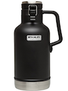 Vacuum insulated growler from Stanley