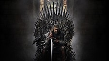 Game of Thrones<br/> TV Show