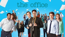 The Office TV Show