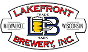 Old masters, New Tricks: LakeFront Brewery is the most awarded Craft Beer Brewery of all Wisconsin Breweries