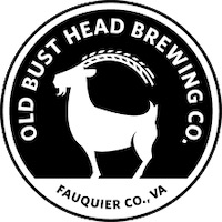 Old Bust Head Brewing Company thumbnail