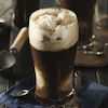 Roebling Vanilla Float