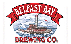 Belfast Bay Brewing Co. thumbnail