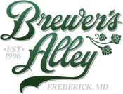 Brewer's Alley & Monocacy Brewing thumbnail