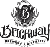The first combination brewery and distillery in Omaha, Nebraska