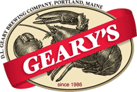 One of the pioneers of the craft beer movement is located in Portland, Maine