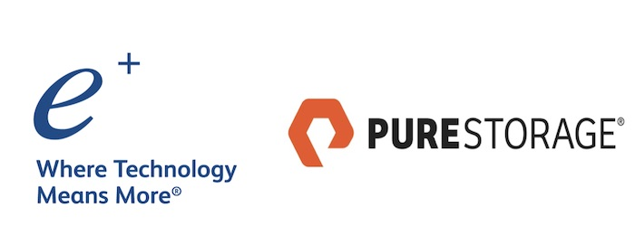 banner image for e+ and Pure Storage <br>Craft Beer Gifts