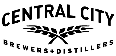 A major craft brewery in Western Canada offering award-winning craft beverages