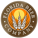Florida Beer Company brings an ever growing line of local styles to Cape Canaveral