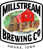 Millstream Brewing Company thumbnail