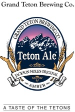 The original brewery of Idaho's Grand Teton and Yellowstone National Parks