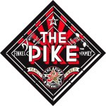 Pike Brewing Company thumbnail
