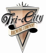 Tri City Brewing Company thumbnail