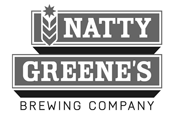 One of the fastest growing craft breweries in the country