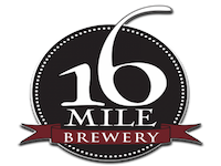 16 Mile Brewery boasts brews that celebrate the rich history of Delaware through classically traditional English-style ales