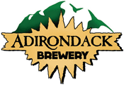 High quality European ales brewed in the Adirondack Mountains of upstate New York