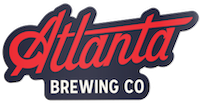 Georgia's first craft brewery is committed to brewing quality, innovative beers for the city that they love.