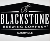 Nashville's first modern craft brewery honors global brewing traditions and styles