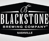 Premier Nashville brewery reaching new heights
