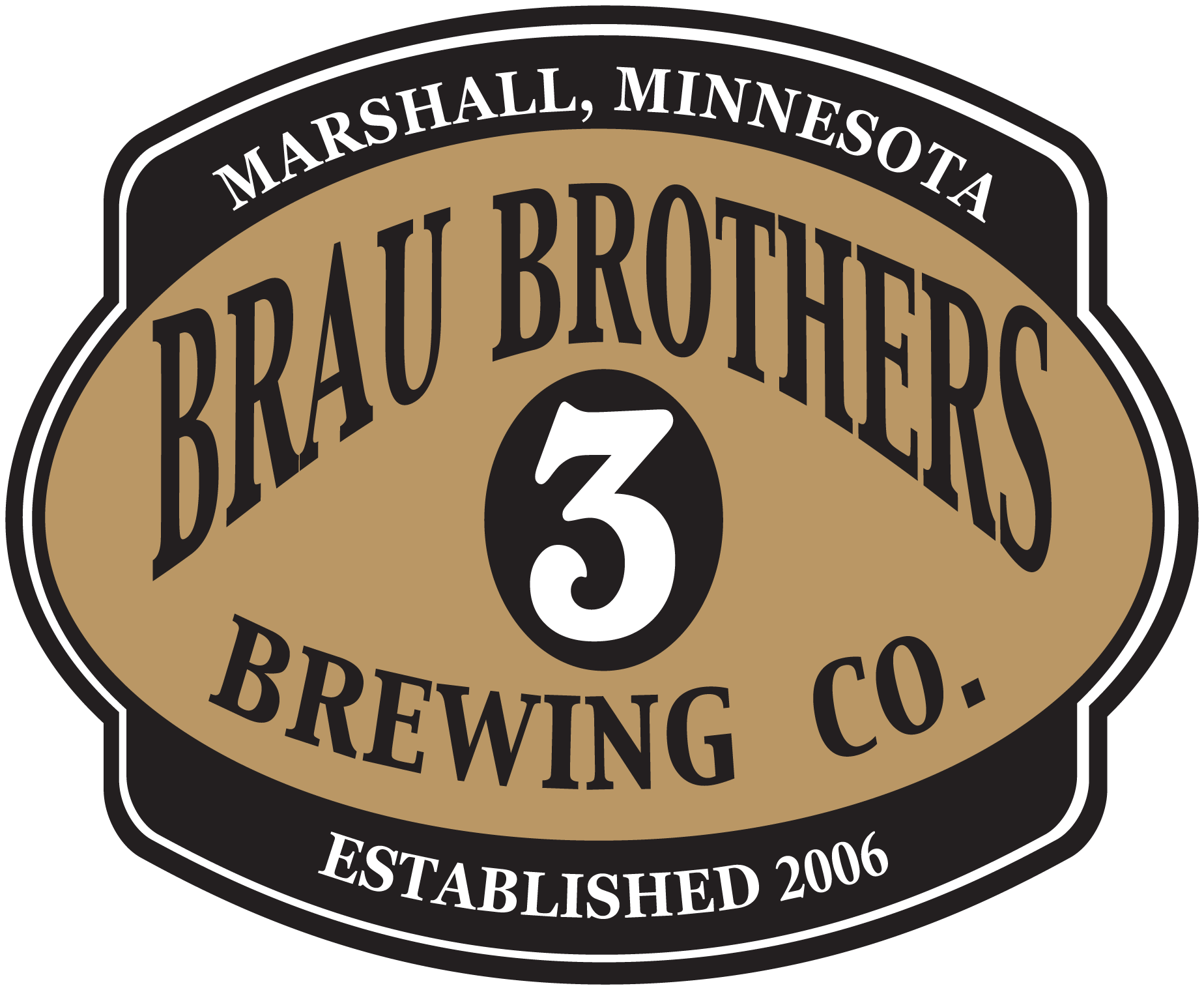 Tiny Minnesota family owned Craft Brewery brings high quality beers worthy of national recognition