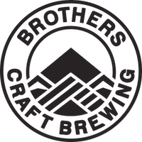 Three brothers build the hip, award-winning craft brewery of their dreams in hometown Harrisonburg, Virginia.