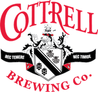 The oldest continuously brewed beer in Connecticut, Cottrell Brewing Company makes craft beers in a fine New England tradition.