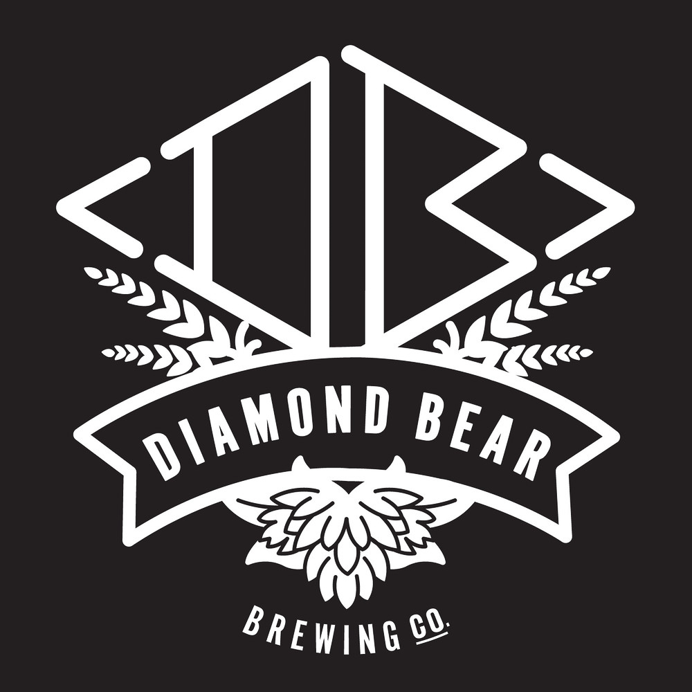 An internationally-awarded world-class craft brewery in Little Rock