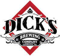 Dick's Brewing Co thumbnail