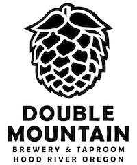 Offering great craft beer, cider and pizza in Hood River, Oregon, Double Mountain Brewery embraces sustainable practices and the exciting outdoor culture of the Columbia Gorge.