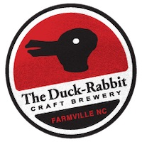 The dark beer specialists of North Carolina, Duck-Rabbit Craft Brewery focuses on under-represented beer styles with an enormous range of flavor possibilities.