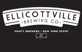 Ellicottville Brewery is fulfilling its promise of further expansion while continuing its record of producing more than 40 great beers