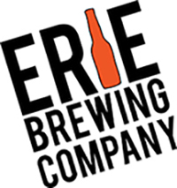 Erie Brewing Company thumbnail
