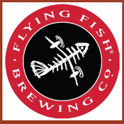 Flying Fish Brewing Company thumbnail