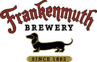 America's oldest microbrewery and Michigan's original craft brewery, Frankenmuth has offered award-winning ales and lagers since 1862.