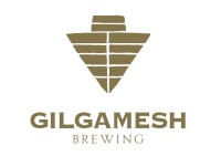 A rising star brewer in Salem, Oregon - Family owned and offering award winning beers!