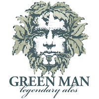 As one of North Carolina's original breweries, Green Man produces traditional English styles as well as innovative brews that are continuously recognized for their high quality and creativity.