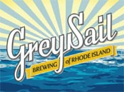 Taking pride of brewing award-winning beers in their home town of Westerly, Rhode Island.