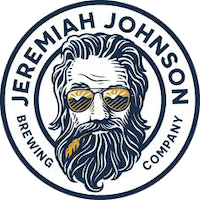 Proudly brewed in Great Falls, Montana, Jeremiah Johnson Brewing Company crafts a range of premium, award-winning ales using only the finest local ingredients.