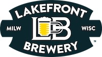 Crafting an honest day's beer since 1987, Milwaukee's Lakefront Brewery offers some of the most innovative, highly-awarded craft beers in the state of Wisconsin.