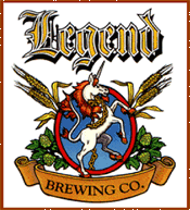 Legend Brewing Company makes Virginia Breweries take notice with traditional recipes with current techniques