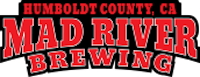 Mad River Brewing thumbnail