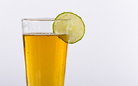 Mexican-Style Lager thumbnail