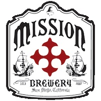 Mission Brewery thumbnail
