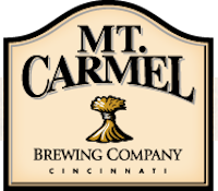 Cincinnati's oldest craft microbrewery, Mt. Carmel stays true to its humble beginnings while continuing to advance the frontier with boldly flavored, small-batch beers.