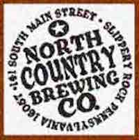 North Country Brewing Company thumbnail